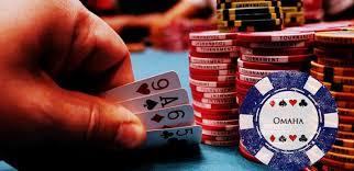 Bagaimana cara kerja kasino online