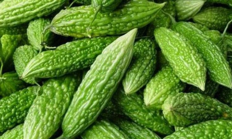Manfaat Sayur Pare