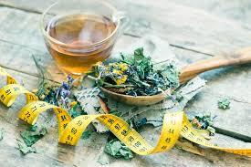 Beberapa efek samping meminum teh diet , kalian wajib tahu nih !