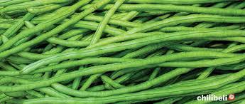 Beberapa manfaat  sayur buncis yang  wajib kalian ketahui !